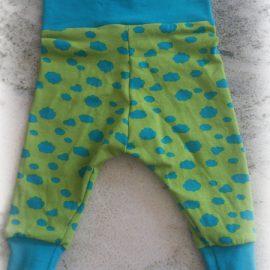 Kinderhosen