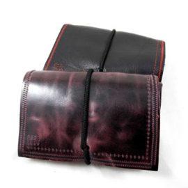 mittlere Portemonnaies, Geldbörsen